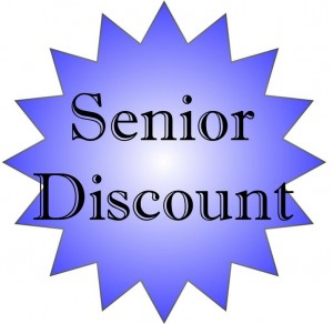 Senior_Discount_Logo